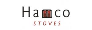 Hamco Stoves