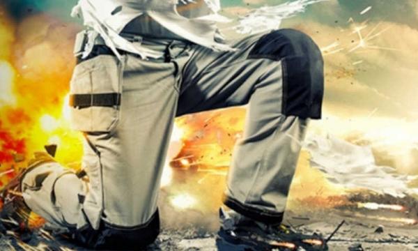 Work & Safety Wear