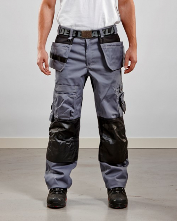 1505 FLOORLAYER TROUSER