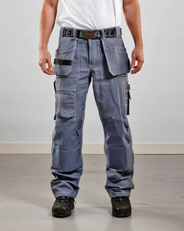 1532 TROUSERS