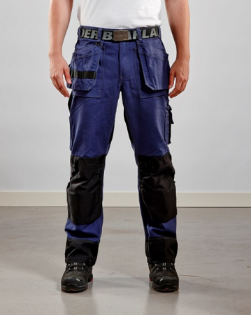 1550 TROUSERS