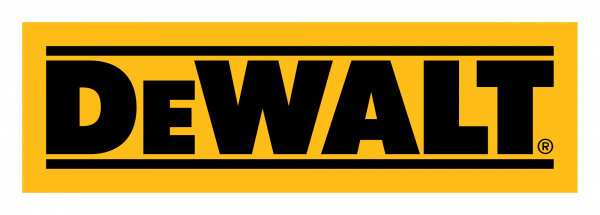 DEWALT TITANIUM HONEY