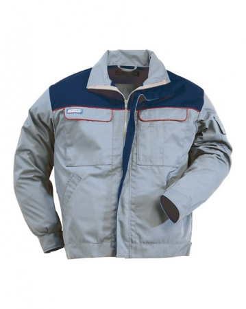 4055 PROFILE JACKET
