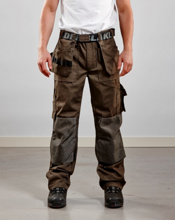 1530 TROUSERS