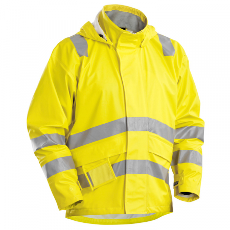 4303 FR RAINJACKET