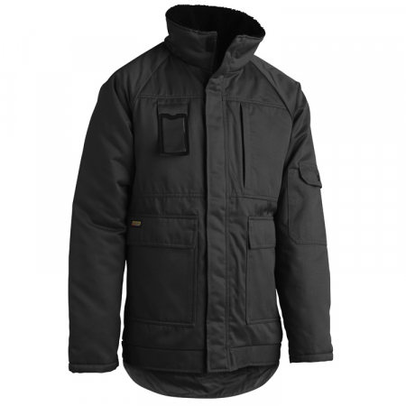 4800 WINTER JACKET