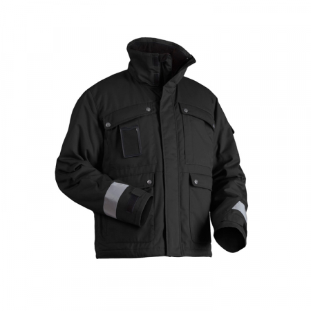 4861 WINTER JACKET