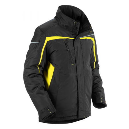 4883 WINTER JACKET