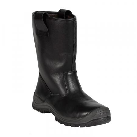 Blaklader Boots