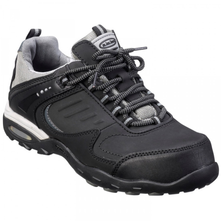Safety Shoe Light Weight 2429