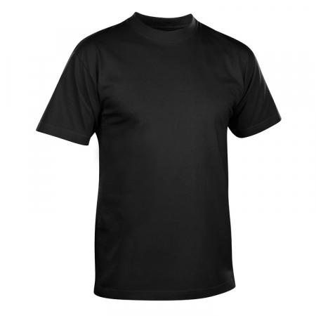 Blaklader T-Shirts