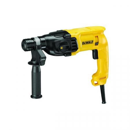 DEWALT D25033K 2KG SDS+ Hammer Drill