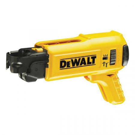 DEWALT DCF6201-XJ Collated Screwdriver Attachment