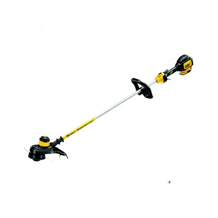 DEWALT DCM561PB-GB 18V Cordless Brushless Strimmer, Bare Unit