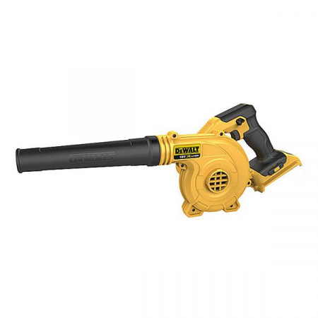DEWALT DCV100-XJ 18V Compact Blower, Bare Unit