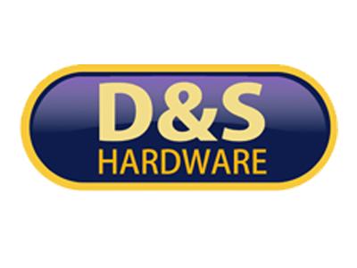 D&S Hardware