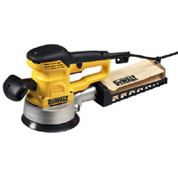DeWALT Woodworking