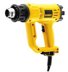 1800W Standard Heatgun D26411