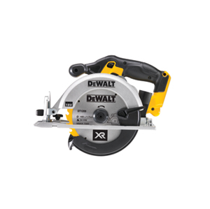 18V XR Li-Ion Circular Saw - Bare Unit DCS391N