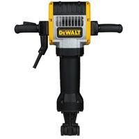 30 Kilo 28mm HEX Pavement Breaker D25980