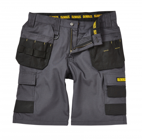 DEWALT CHEVERLEY SHORT