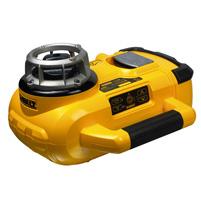 DeWALT Laser Instruments