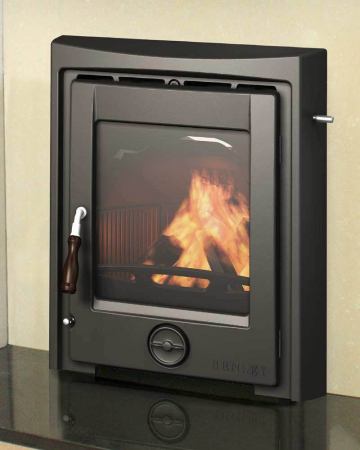 Henley The Apollo Inset Stove