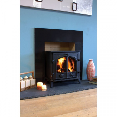 Henley The Tolka Stove 12kw