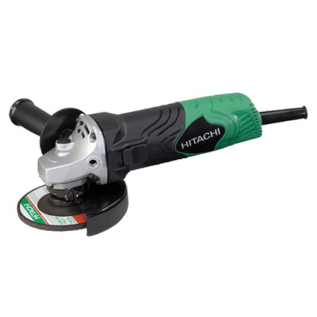 G12SN 115MM ANGLE GRINDER 840W