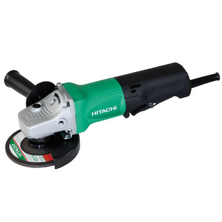 G13YC2 125MM GRINDER 1500W SOFT START