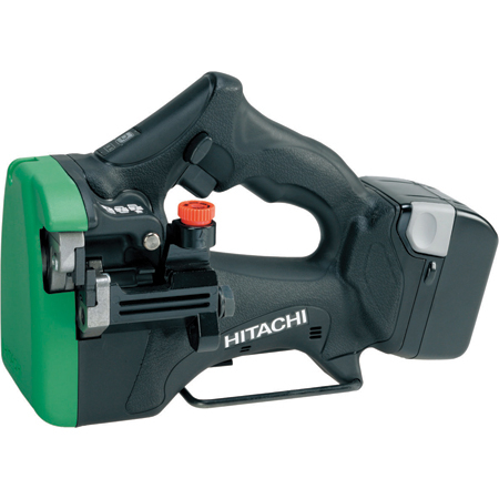 Hitachi Hammer Drills