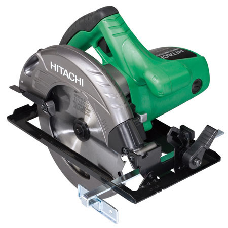 C7ST 185MM CIRCULAR SAW