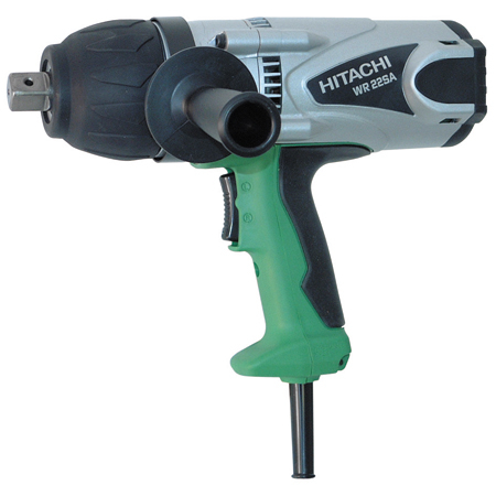 WR22SA 3/4IN IMPACT WRENCH