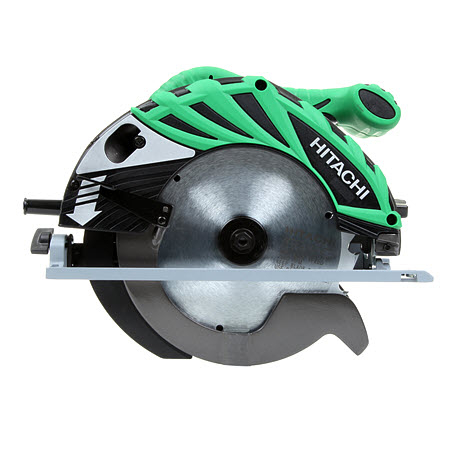 C7BU2 190MM CIRCULAR SAW WITH BRAKE