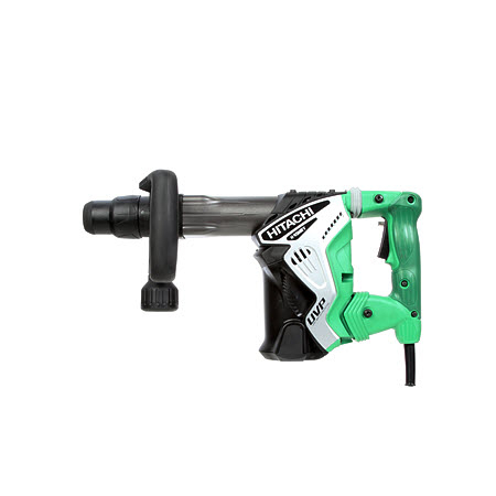 H45MRY LOW VIBRATION SDS-MAX DEMOLITION HAMMER