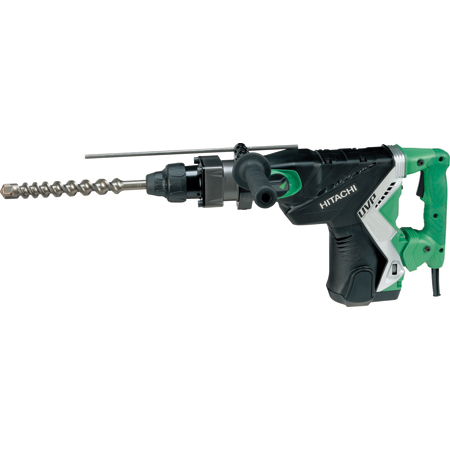 DH50MRY LOW VIBRATION SDS-MAX ROTARY HAMMER DRILL 950W