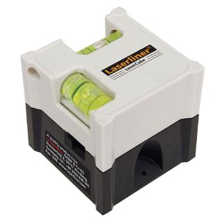 LaserCube - 081.108A