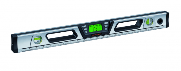 DigiLevel Pro 60cm - 081.210A