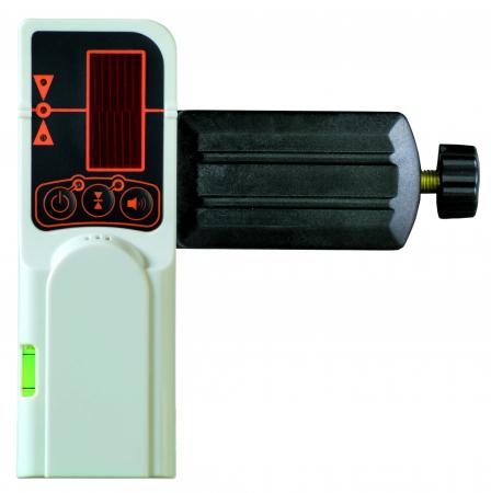 RangeXtender RX 51 - 033.20.1