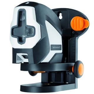 SuperCross-Laser 2P - 081.125A