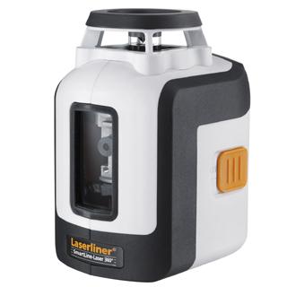 SmartLine-Laser 360° - 081.117A