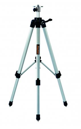 Compact Tripod 120 cm - 080.29