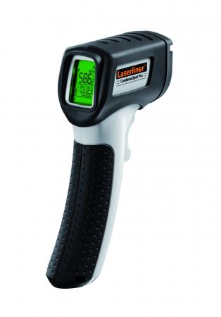 CondenseSpot Pro Laser - 082.045A