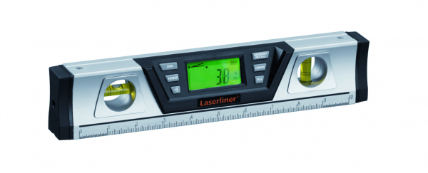 DigiLevel Pro 30cm - 081.212A