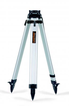 Lightweight Tripod 165 cm - 080.00