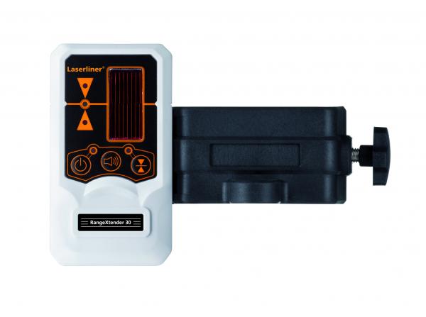 RangeXtender RX 30 - 033.25A