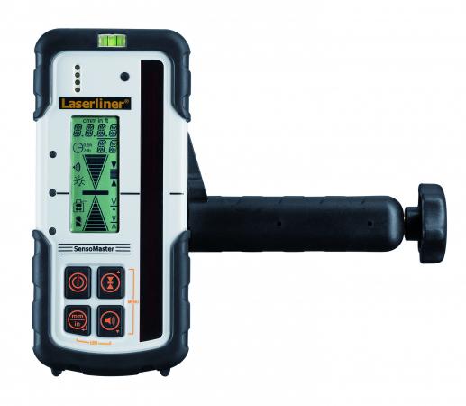 SensoMaster 400 - 028.80