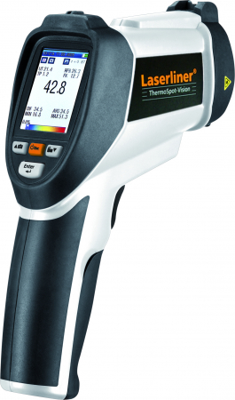 ThermoSpot-Vision - 082.080A