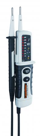 AC-tiveMaster - 083.021A