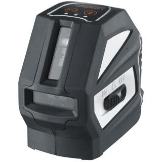 AutoCross-Laser 2 Pro - 032.100A